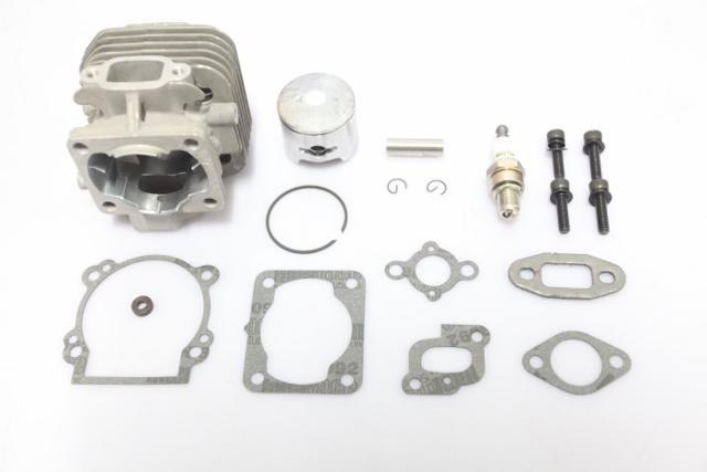 1/5 Baja 5B/5T/5SC 29cc 4 Bolt engine cylinder kit - set