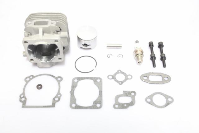 1/5 Baja 5B/5T/5SC 30.5cc 4 Bolt engine cylinder kit - set