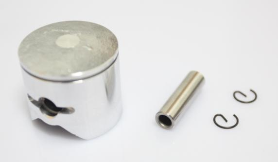 1/5 Baja 5B/5T/5SC 26cc Piston - piece - E010-2