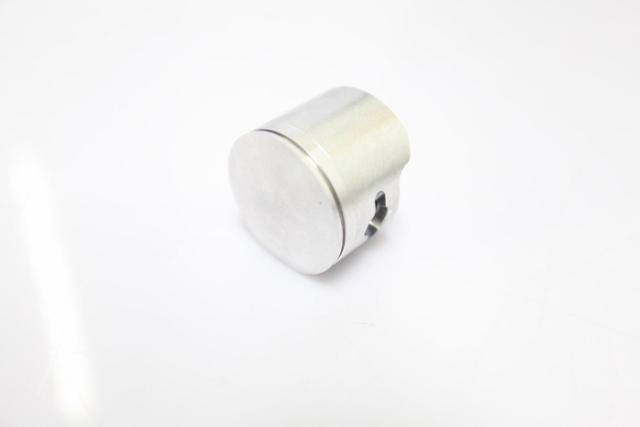 1/5 Baja 5B/5T/5SC 30.5cc Piston - piece - E010-3