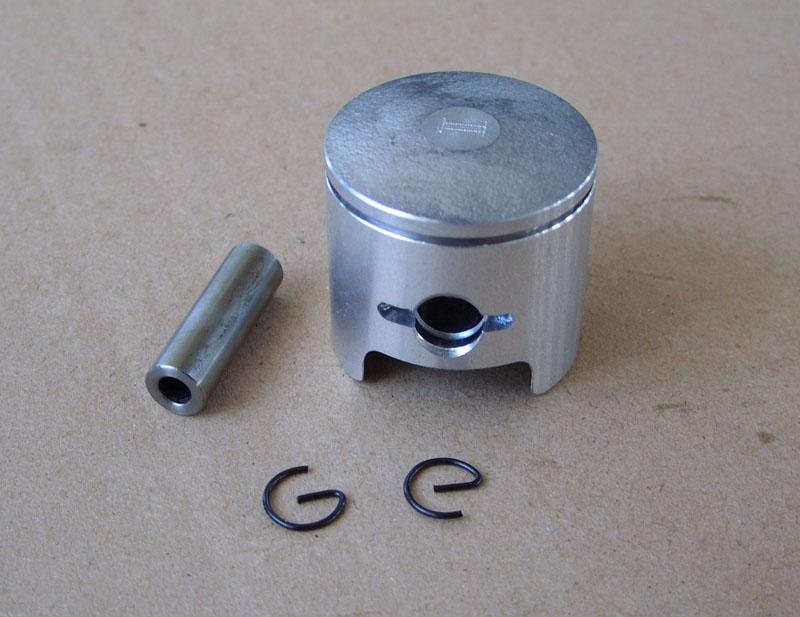 1/5 Baja 5B/5T/5SC 23cc Piston - piece - E010